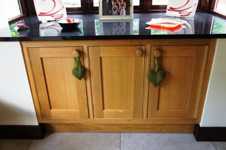 kitchen furniture company kitchen furniture rj parry 13277